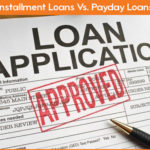 3 & 6 Months Payday Loans