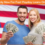 Direct Payday Lenders Vs. Third Party 1