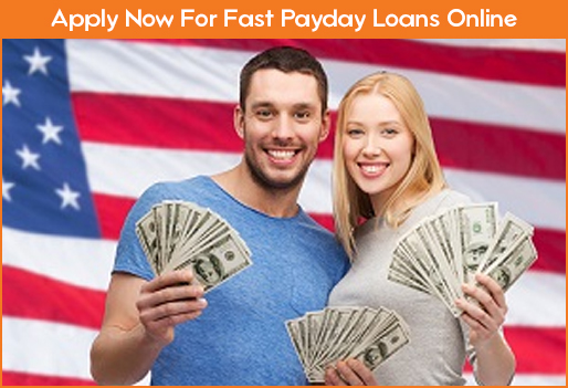 Direct Payday Lenders No Third Party
