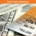 Best Cash Advances