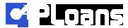 QPLoans