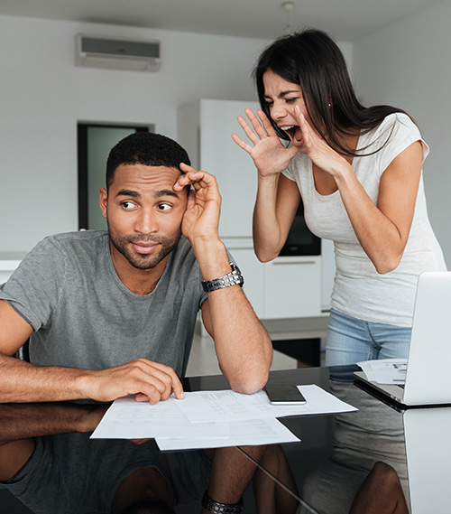 Payday Loans UPTO $1000