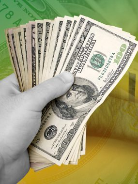Payday Cash
